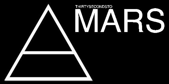 The Echelon Army From Mars